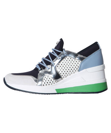 "Michael Kors - Damen Sneakers ""Scout Trainer"""