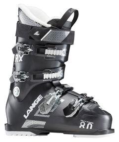 """Damen Skischuhe """"RX 80 Low Volume"""" 97 mm"""