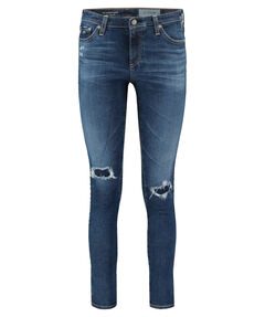 Damen Jeans Super Skinny Fit