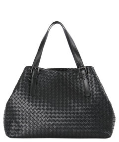 "Damen Tote Bag ""Shopper"""