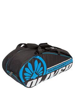 """Tennistasche """"Racket Bag TS"""""""