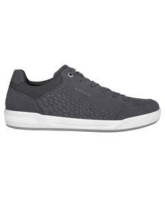 """Herren Sneakers """"Lisboa Lo"""""""