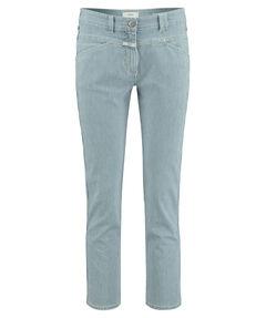 """Damen Jeans """"Classic Fit Mid Waist"""""""