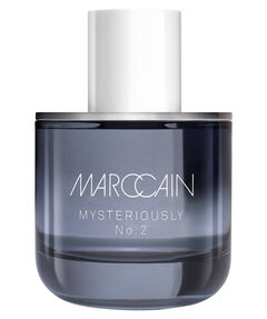 entspr. 124,88 Euro / 100 ml - Inhalt: 40 ml Damen Eau de Parfum Mysteriously No.2 Mini