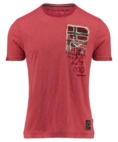 """Herren T-Shirt """"Stak"""""""
