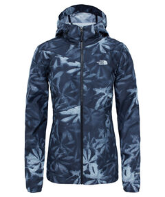 "Damen Windjacke ""Flyweight"""