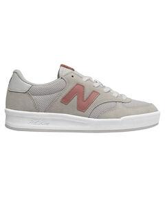 """Damen Sneakers """"WRT300RP"""""""