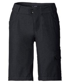 "Herren Radshorts ""Tremalzo Shorts II"""