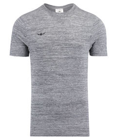 """Herren Funktionsshirt / T-Shirt """"Riku Seamless"""""""