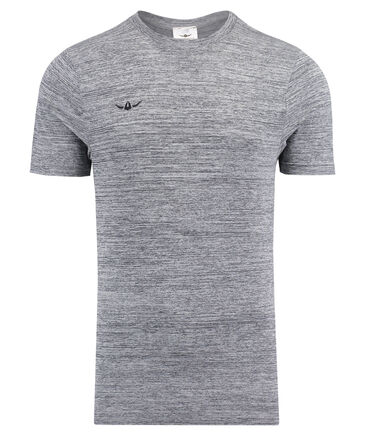 """KAIKKIALLA - Herren Funktionsshirt / T-Shirt """"Riku Seamless"""""""