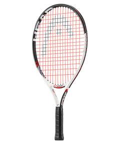 """Kinder Tennisschläger """"Speed 21"""" - besaitet"""