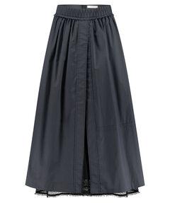 "Damen Rock ""Effortless Modernity Skirt"""