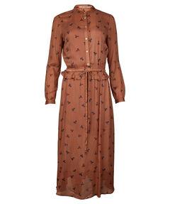 "Damen Blusenkleid ""Palma Dress"""