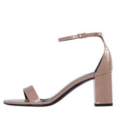 """Damen Sandaletten """"Loulou"""""""