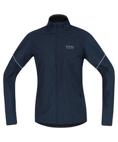 "Herren Windjacke ""Essential Windstopper®  Active Shell Partial"""