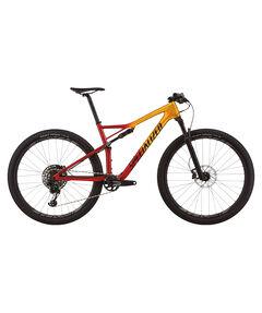 "Mountainbike ""Epic Expert"""