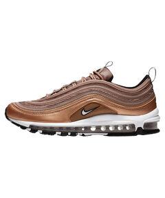 """Herren Sneakers """"Air Max 97"""""""