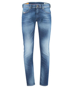 "Herren Jeans ""Thommer 084GR"" Slim Fit"