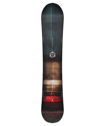 "Nitro - Herren Snowboard ""Highlander ´18"""