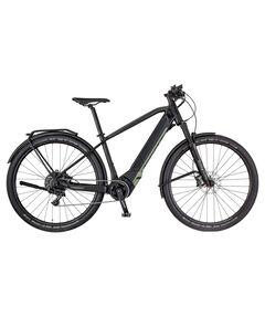 """Herren E-Bike """"E-Aspect AT"""""""
