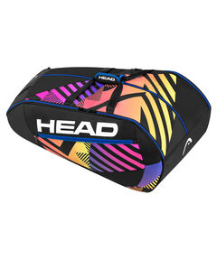 "Tennistasche ""Radical Ltd. 12R Monstercombi"""