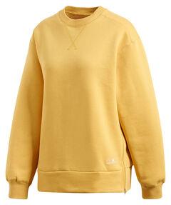 """Damen Sweatshirt """"Comfort"""""""