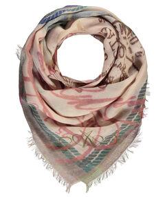 Damen Schal/Tuch