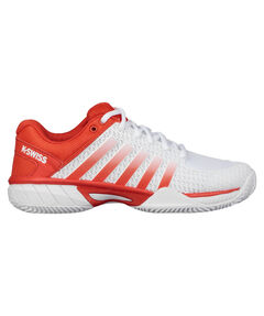"Damen Tennisschuhe Sandplatz ""Express Light HB"""