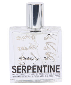 "entspr. 149, 80 Euro / 100 ml - Inhalt: 50 ml Eau de Toilette ""Serpentine"""