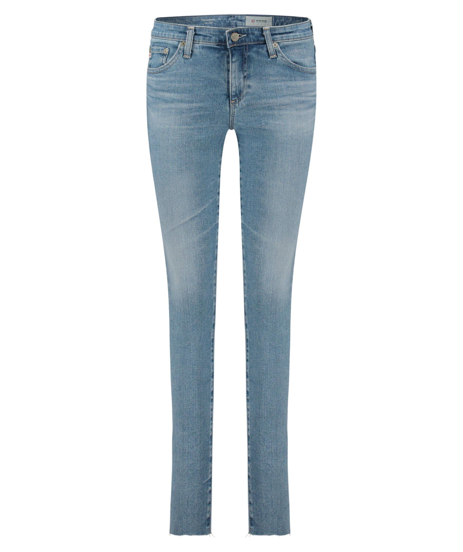 Mos Mosh Damen Jeans verkürzt   engelhorn