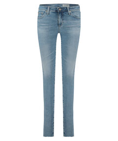 "Damen Jeans ""The Legging"" Super Skinny Fit lang"