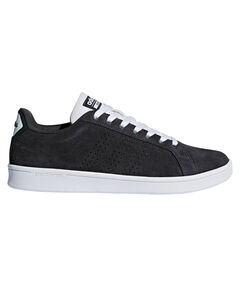 "Herren Sneakers ""Cloudfoam Advantage CL"""
