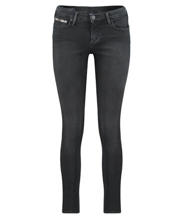 "True Religion - Damen Jeans ""Halle"""