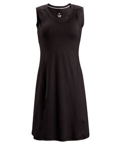 "Damen Outdoor-Kleid ""Soltera Dress Women´s"""