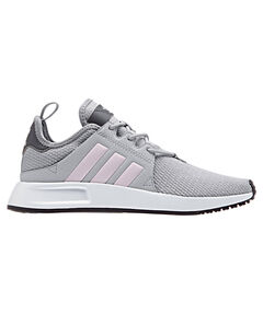 """Kinder Sneakers """"X_Plr J"""""""