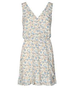 "Damen Kleid ""Limon's dress"""
