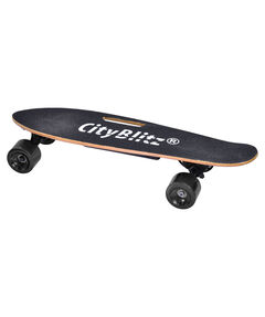 "Elektro-Skateboard ""E-Skateboard"""