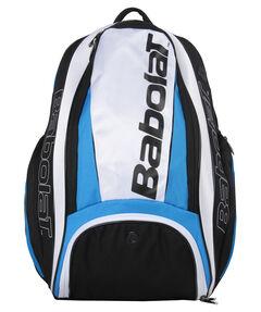 """Tennisrucksack """"Backpack Pure Drive"""""""