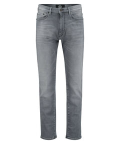 "Herren Jeans Regular Fit ""Rob-G"""