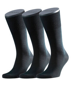 "Herren Socken ""Airport Bundle 3"""