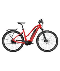 "E-Bike ""Upstreet5 7.20"""