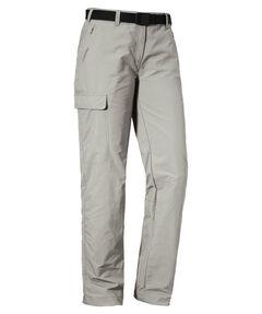 "Damen Wanderhose ""Outdoor Pants L III"""