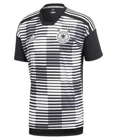 """Herren Fußballtrikot """"DFB Pre-Match Shirt"""" Kurzarm"""