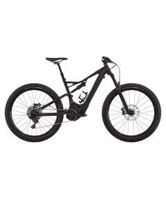 """Damen E-Mountainbike """"Turbo Levo FSR Comp 6Fattie"""""""