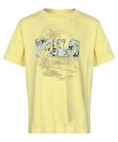 """Jungen T-Shirt """"Graphic"""""""