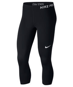 "Damen Trainingscapri / Tights ""Pro Capri"""