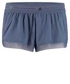 """Damen Trainingsshorts """"Run Adizero Shorts"""""""