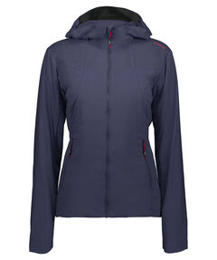Damen Outdoorjacke