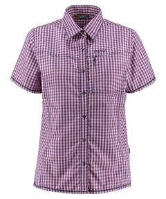 "Damen Outdoor-Blusenhemd ""Amaliada"""