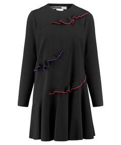 """Damen Kleid """"Emilia"""""""